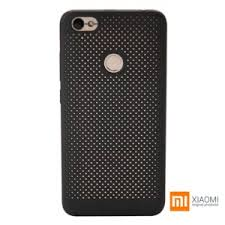 Buy <b>Original Xiaomi Redmi</b> Note 5A Net Case - PowerPlanetOnline