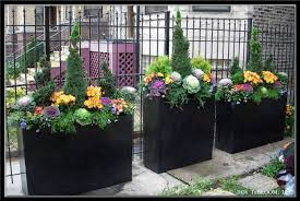 Small Picture Container Garden Design Ideas home design ideas 22 fabulous
