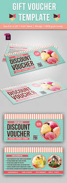 best ideas about gift vouchers gift voucher gift voucher