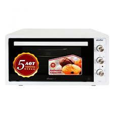 <b>Мини</b>-<b>печь Simfer M4572</b> — купить в интернет-магазине ОНЛАЙН ...