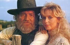 Screening of <b>Willie Nelson's Red</b> Headed Stranger Announced for ...