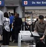 TSA Announces New Security Measures for Devices 'Larger than a Cell Phone'