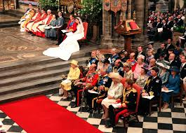 best images about royal wedding and others 17 best images about royal wedding and others prince charles and diana kate middleton and charles and diana