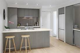 minimalist kitchen decor apartment