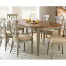 dining table leaf hardware: one allium way dublin extendable dining table reviews wayfair snap kitchen chinese kitchen