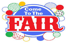 Image result for fair