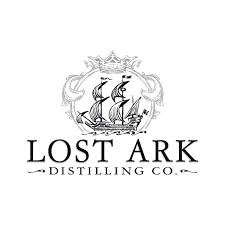 <b>Lost Ark</b> Distilling CoLost Ark Distilling Company
