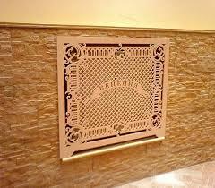 <b>декоративные</b> резные экраны и короба для <b>радиаторов</b> отопления