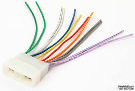 metra wiring harnesses at crutchfield com Metra 70 1761 Receiver Wiring Harness metra 70 1002 receiver wiring harness metra 70-1761 receiver wiring harness diagram