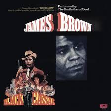 <b>James Brown</b> - <b>Black</b> Caesar (1973, Fold-Out, Vinyl) | Discogs