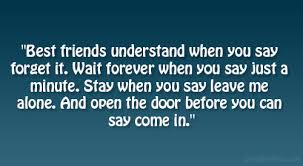 very important qualities a good friend must have   listovativeknows you inside out