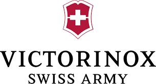 <b>Victorinox Swiss Army</b> | Service And Repair