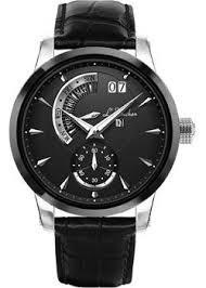<b>Часы L Duchen D237</b>.<b>11.31</b> - купить мужские наручные <b>часы</b> в ...