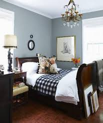 gray bedroom walls teal bedroom wall colors grey walls bedroom wall colors grey walls with whi