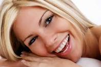Cosmetic dentists Warrenton