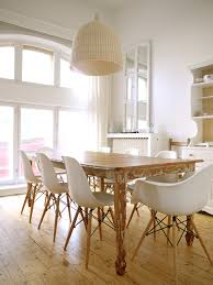 diamond chair replica dining room eclectic with window mirror light hardwood floor eames daw bedroominteresting eames office chair replicas style