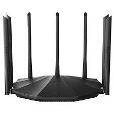 <b>Tenda AC23</b> in 2020 | <b>Wireless wifi</b> router, <b>Wifi</b> router, Antennas