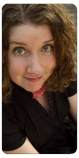 Sarah Reynolds. Sarah has been teaching voice professionally to students of all ages and experience levels for over 10 years. She has over 15 years of vocal ... - Sarah_Photo1_3