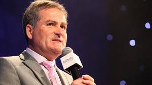 17 Richard Keys vines that are great banter, they really are ... via Relatably.com