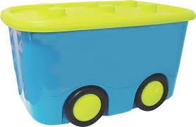 Хранение <b>игрушек</b> купить в интернет-магазине OZON.ru