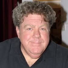 George Wendt: Norm Peterson - george_wendt