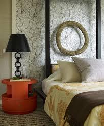 Paris Inspired Bedrooms Bedroom Impressive Little Tikes Castle In Kids Mediterranean