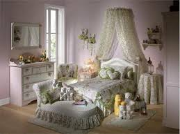 girl bedroom sets maxresdefault