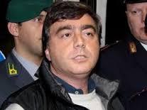 Il gup Maria Bonaventura rinvia a giudizio Valter Lavitola con l'accusa di concorso in corruzione internazionale a seguito della maxi inchiesta diretta ... - Lavitola