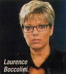<b>Laurence Boccolini</b> - photo postée par fandelaurence - laurence-boccolini-20050504-38316