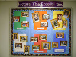 bulletin boards for high school career development class google search bulletin boards