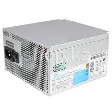 ᐈ <b>Блок питания</b> ATX 600W <b>Seasonic SS</b>-<b>600ET</b>, OEM – купить в ...