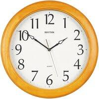 «<b>Настенные часы RHYTHM</b> CMG270NR07» — Результаты ...
