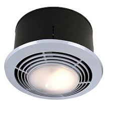 bathroom heaters exhaust fan light: heater combinations seriesimagehandler heater combinations