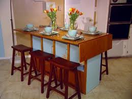 table bar height chairs diy: related to furniture tables bars