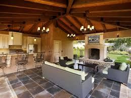 patio bar outdoor kitchen outdoor kitchen and patio design ideas
