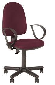 Компьютерное <b>кресло Nowy</b> Styl Jupiter GTP CPT PM60 <b>офисное</b> ...