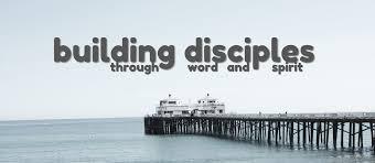 calvary chapel bu studying god s word loving one another slide thumbnail