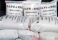 Купить минеральные удобрения в Шуе, сравнить цены на ...