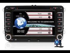 Top 10 <b>Car</b> Intelligent System Item <b>8 Universal</b> 2 Din <b>Android</b> 7 1 8 1 ...