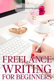 17 best images about lance writing lance writing jobs for beginners newcomer essentials
