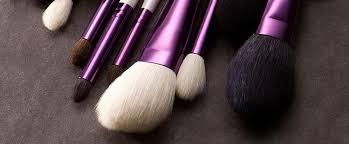 <b>Кисти</b> для макияжа купить в интернет-магазине - Manly PRO