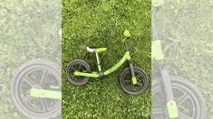 <b>Беговел kinderkraft Balance bike</b> 2way next купить в Москве ...