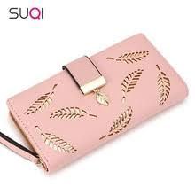 Free shipping on <b>Wallets</b> in <b>Women's</b> Bags, Luggage & Bags and ...