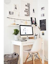 1000 ideas about cool desk accessories on pinterest desk accessories yoga studio decor and desks awesome office accessories