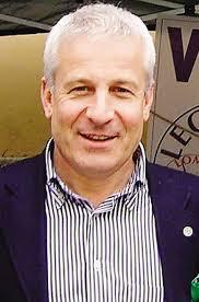 Dario Bianchi, consigliere regionale della Lega Nord - la-bretella-di-san-fermo-stop-di-bianchi-in-regione_a0019d8e-1fb0-11e3-87ce-1c04ba4abdae_display