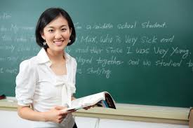 essay on the teacher training institutions in united states of america