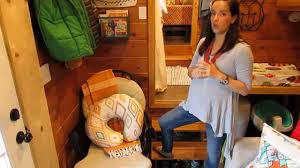 <b>Tiny House Baby</b> Gear Guide!....How to live tiny with a tiny <b>baby</b> ...
