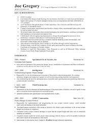 resume medical scheduler resume inspiring template medical scheduler resume