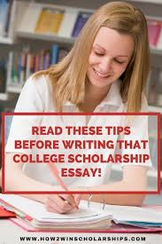 ideas about essay tips on pinterest   sat essay tips  the        ideas about essay tips on pinterest   sat essay tips  the sat and college application essay