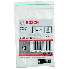 <b>Цанга Bosch</b> Ф8мм (<b>2608570138</b>) - цена, фото - купить в Москве ...
